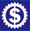 ForexTester-Logo