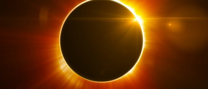 Effect of Lunar Phases and Solar Eclipses on the Currency Markets