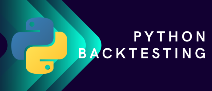Improving your Python Backtesting – From DataFrames to Cython [Part 1]